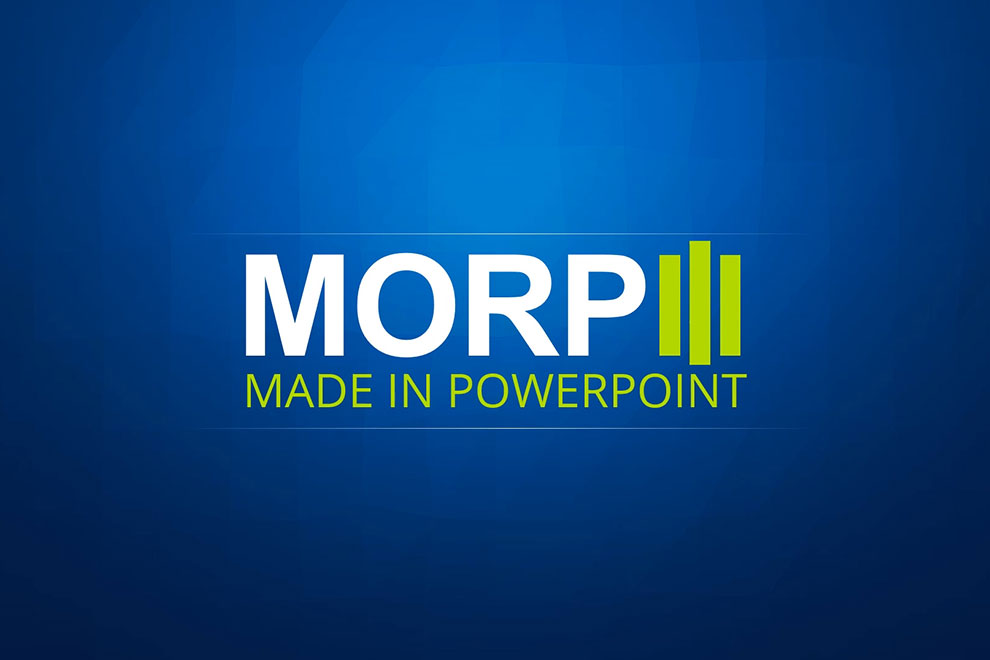 Morph 01
