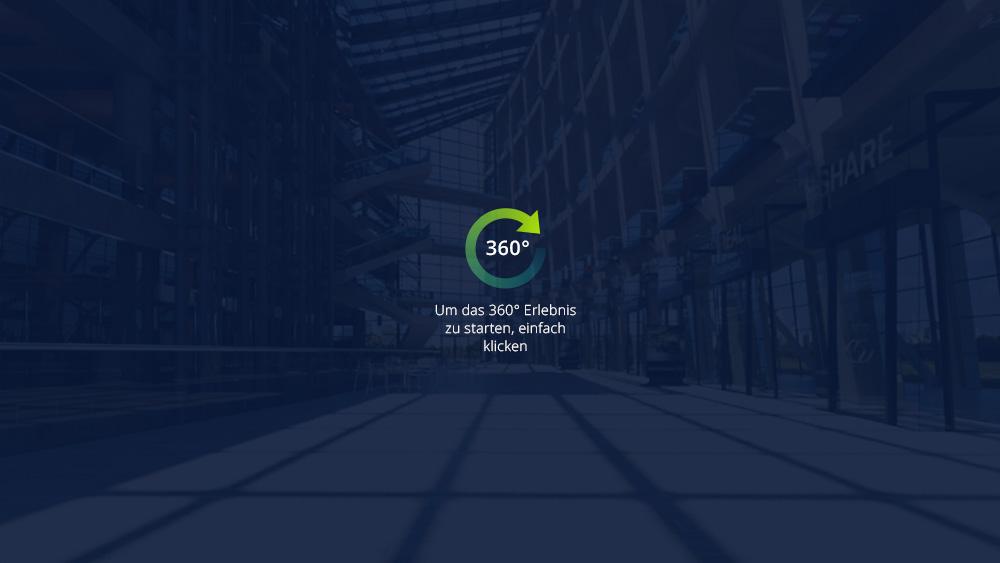 360 Grad Test Referenz