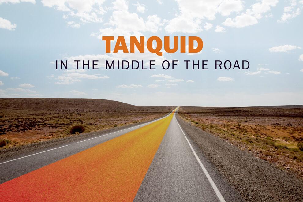 Tanquid
