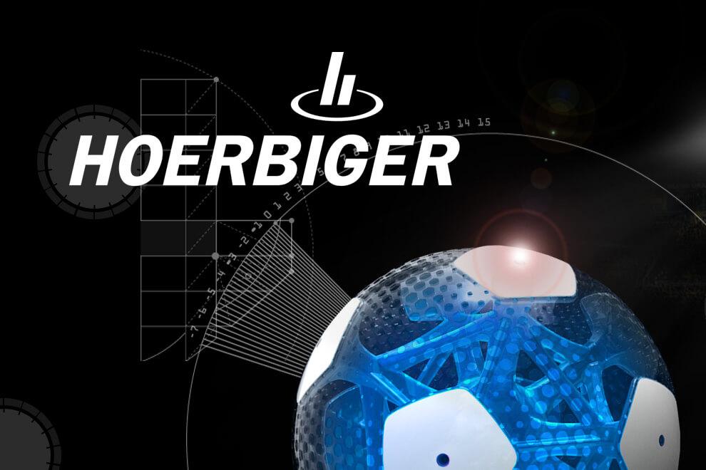 Hoerbiger Group
