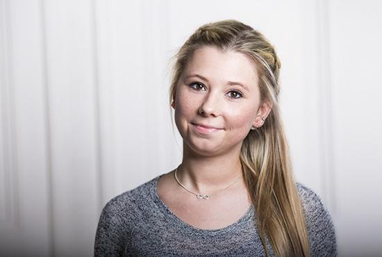 Sonja Cyrklaff